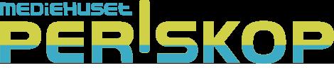 Periskop Logo