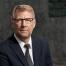 case_Peter-Damgaard-Jensen