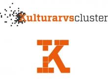 case_logo_kulturarvscluster