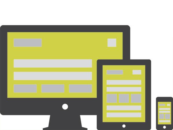 case_responsive_web_design2