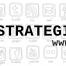 case_social-media-strategi